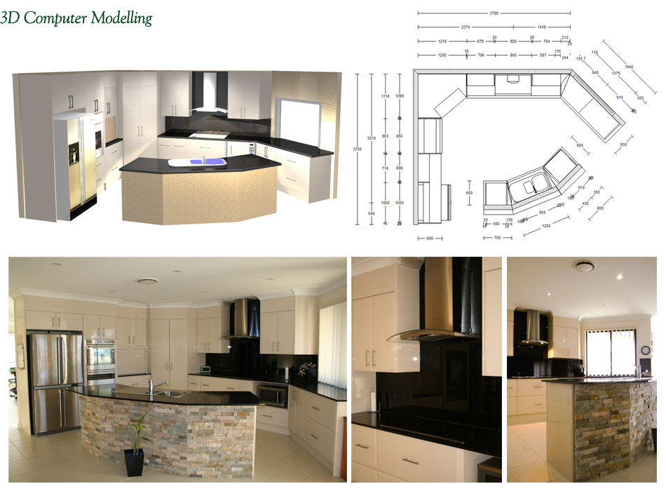 Kitchen Design Nyc Interior Design New Faces Renovations Kitchen Design Services Services